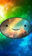 Finn galaxy