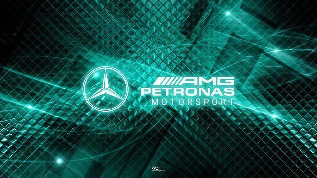 Pc Tablet Wallpaper 2019 Formula 1 Season Repercussion Mercedes Amg Petronas Motorsport If You Mercedes Petronas Mercedes Benz Wallpaper Mercedes Amg