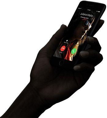 Качественная реплика, Копия iPhone 7 - самый популярный мобильный телефон в мире | 🔎 ЛОВИ МОМЕНТ