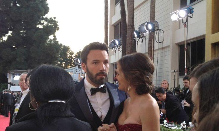 Ben Affleck, Jennifer Garner 2016: 'Expecting' Couple Renews Wedding Vows?