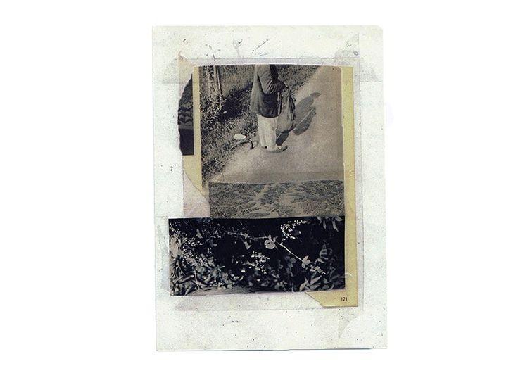 POSTCARD COLLAGE PAPER ARTWORK by Hinterzimmer POSTCARDpapercollagepostcards DIN A6size: 105 x 148 mm0,40 mm strong postcards -Cromokarton 260gbackside matt and writablehigh stiffness with 1.4-fold volume4/4 colorPapiercollagePostkarten DIN A6Format: 105 x 148 mm0,40 mm starker Postkarten -Chromokarton 260gR¨¹ckseite matt und beschreibbarhohe Steifigkeit mit 1,4 fachem VolumenFarben:4/4-farbigPlease don¡ät copy or use my work without permission. All rights reserved. ? 2016 Linda Werner