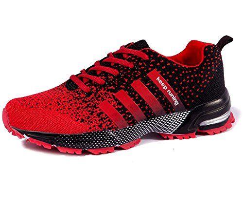 Wealsex Zapatos Para Correr En Montaña Asfalto Aire Libre Deportes Zapatillas De Running Para Hombre #Wealsex #Zapatos #Para #Correr #Montaña #Asfalto #Aire #Libre #Deportes #Zapatillas #Running #Hombre