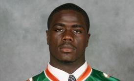 Jonathan Ferrell shooting death: The perils of stereotype threat.