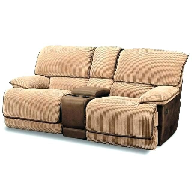 How To Find Right Reclining Loveseat Cover Yonohomedesign Com In