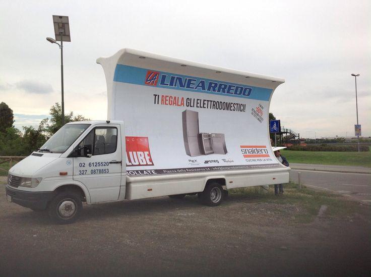 Camion Vela 6x3