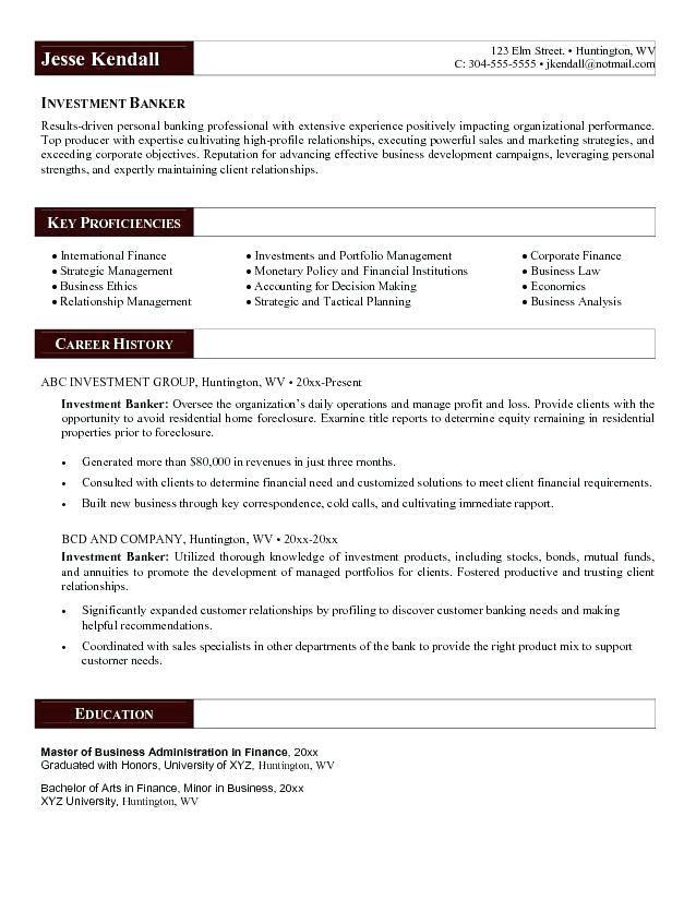 Portfolio Management Resume Templates 2019 Lebenslauf Vorlagen Resume Resumeexamples Resumet Portfolio Management Sample Resume Resume Objective Examples