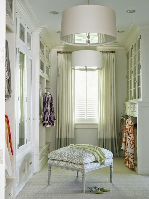 2509 best Planning a perfect walk in closet images on Pinterest