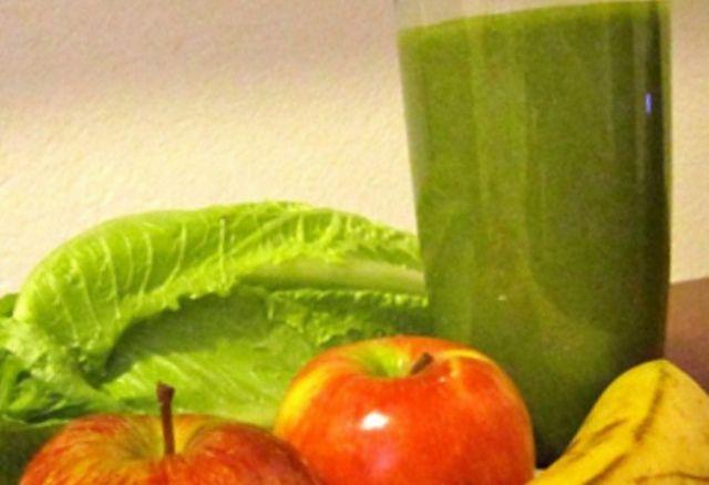 alma--kelkaposzta-banan-juice-lebojt-dieta-testunk.e-goes.com