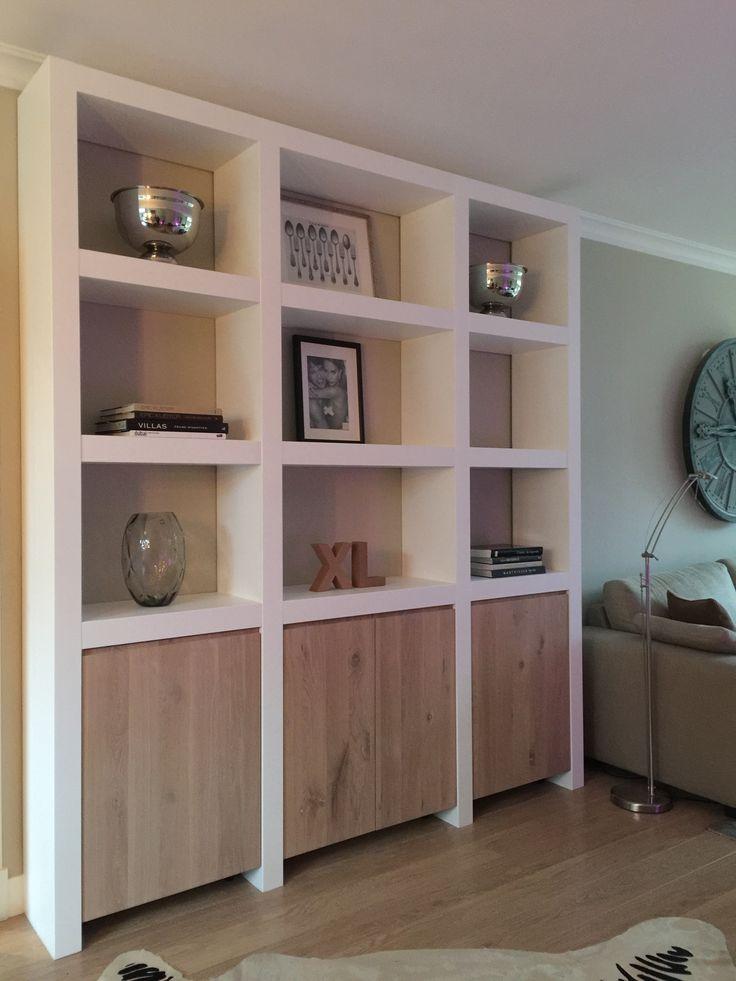 koak design keukens beste inspiratie voor huis ontwerp. Black Bedroom Furniture Sets. Home Design Ideas