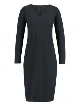 Studio Anneloes jurk Simple Antra Grey