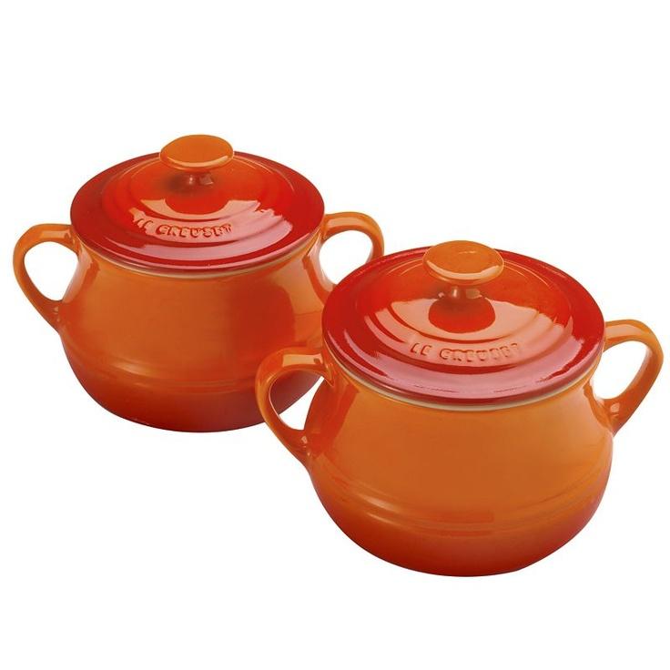 73 Best Images About Soup Bowls On Pinterest Ceramics