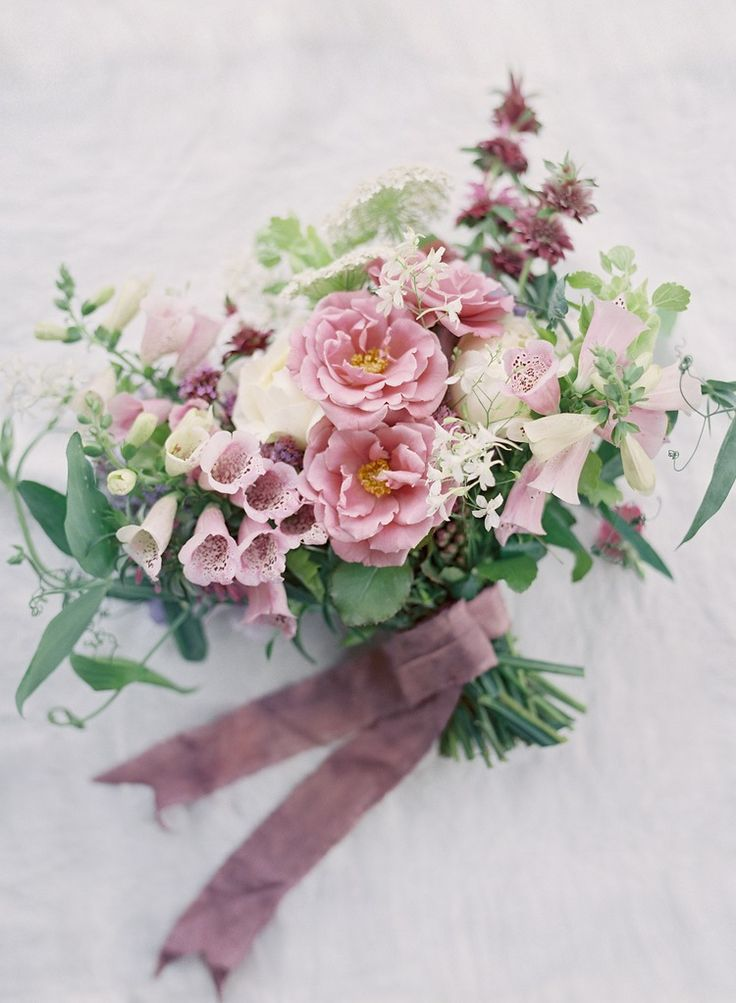 Photos — PHILOSOPHY FLOWERS — Flowers, Event Design, Workshops by Kelly Perry