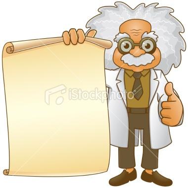 http://www.istockphoto.com/stock-illustration-23841774-professor-message.php