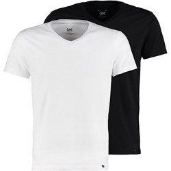 T-shirt męski Lee - Zalando