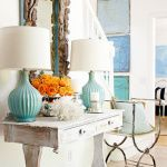 8 Steps to Beach Cottage Decor Without a Beach CottageDecorated Life