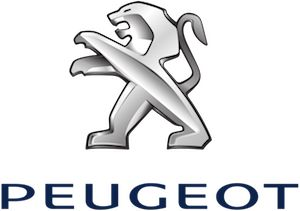Peugeot Car Spray Paint by CJ Aerosols. We supply both 1K and 2K #Peugeot car spray paint aerosol cans. All our colours are mixed by us and packaged into high quality aerosol paint spray cans.