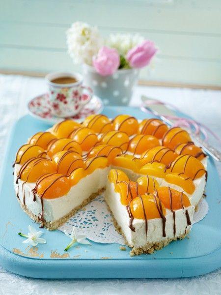 Kuchen-ohne-backen2