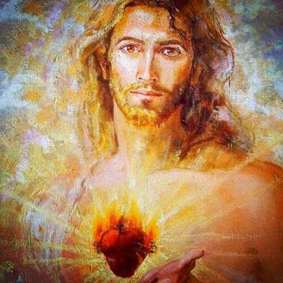 El Rincon de mi Espiritu: Me saciaré de tu semblante