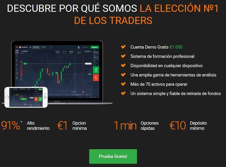 opzioni binarie migliori traders point amc 12