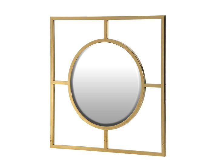 Speil gold