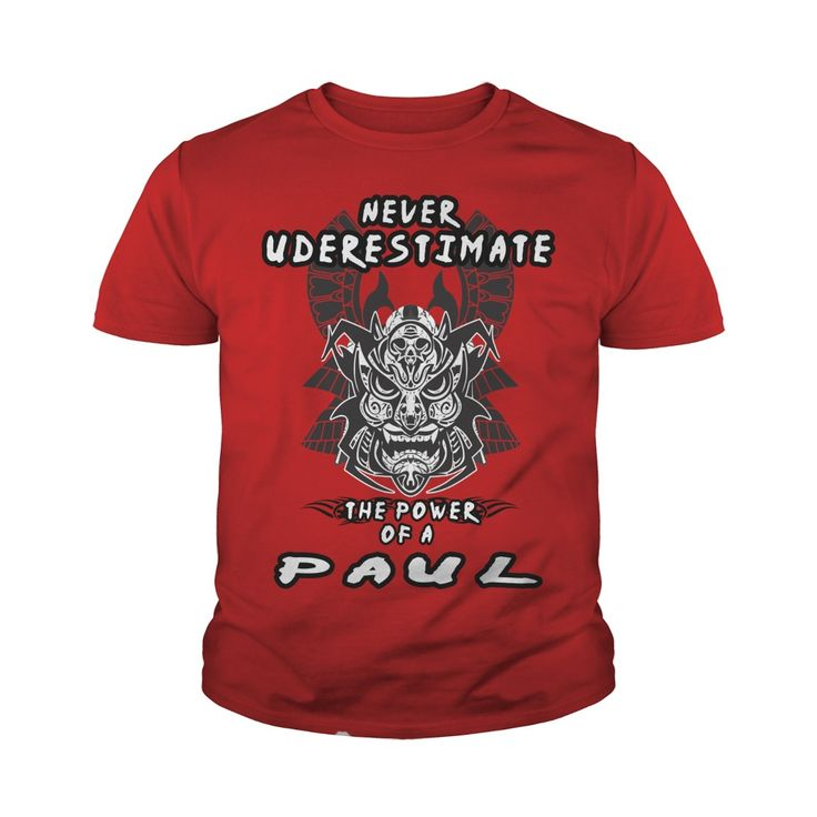 PAUL NEVER UNDERESTIMATE SAMURAI #gift #ideas #Popular #Everything #Videos #Shop #Animals #pets #Architecture #Art #Cars #motorcycles #Celebrities #DIY #crafts #Design #Education #Entertainment #Food #drink #Gardening #Geek #Hair #beauty #Health #fitness #History #Holidays #events #Home decor #Humor #Illustrations #posters #Kids #parenting #Men #Outdoors #Photography #Products #Quotes #Science #nature #Sports #Tattoos #Technology #Travel #Weddings #Women