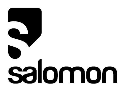 10 best logo sport brands images on pinterest north face salomon logo freeski sport marketing marques extrieuresskiernostalgie thecheapjerseys Choice Image
