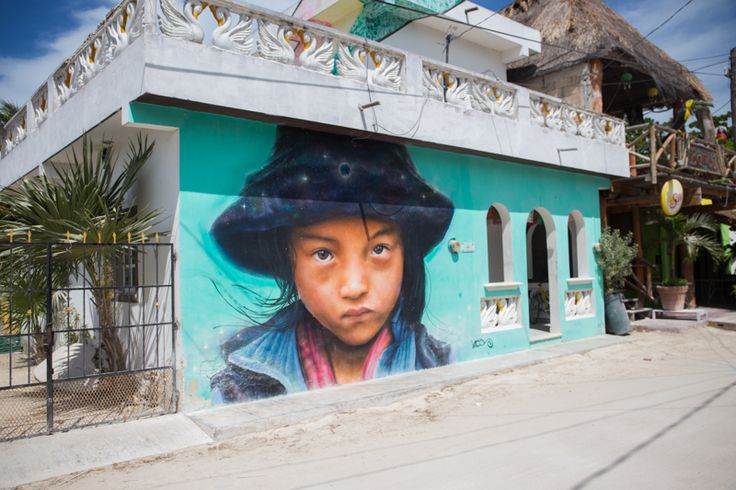 Les îles du Yucatan : Cozumel, Isla Mujeres ou Holbox?