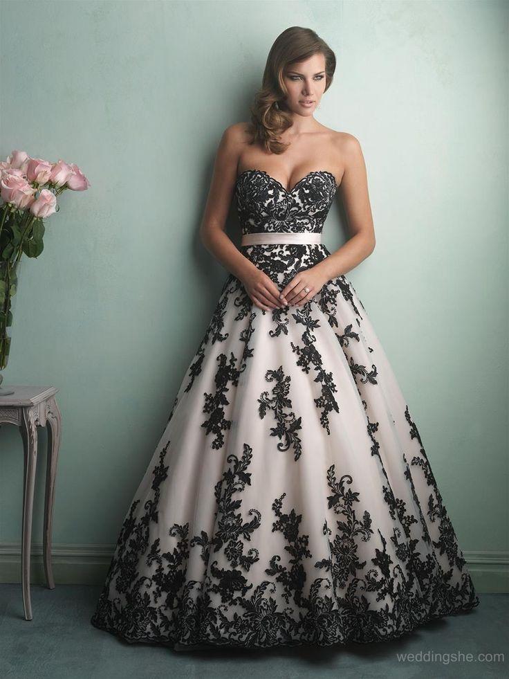 Elegante kleider 123