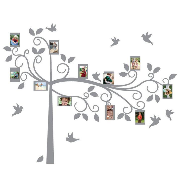 ... about Kamer lana on Pinterest  Lit mezzanine, Loft beds and Pastel