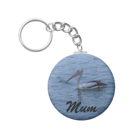 Create your own photo keyring - create your own gifts personalize cyo custom
