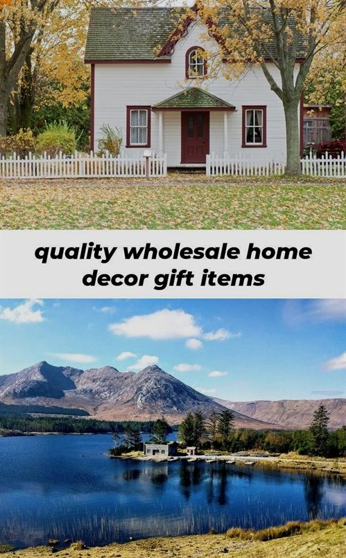 Quality Wholesale Home Decor Gift Items 306 20181130141654 62