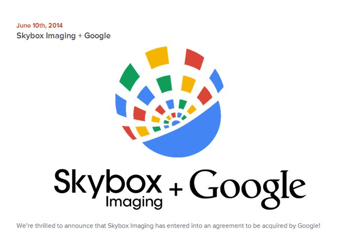 google_buys_skybox