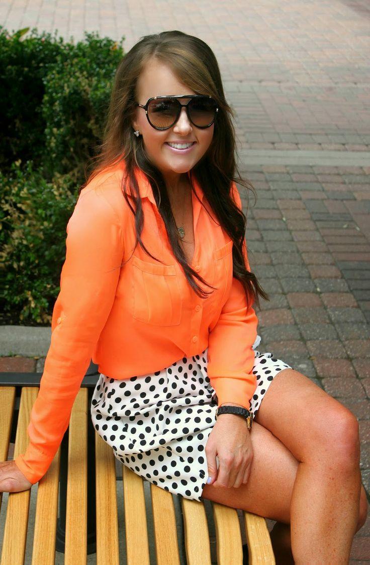 sadie + stella: Sunglasses Shop: Michael Kors Giveaway!!