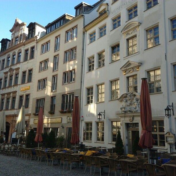 #leipzig #cafe #restaurant