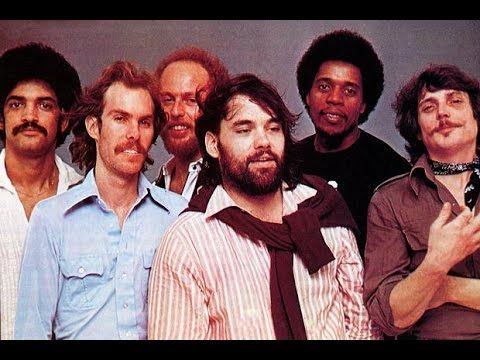 Lowell George - Feats First- Preview - YouTube