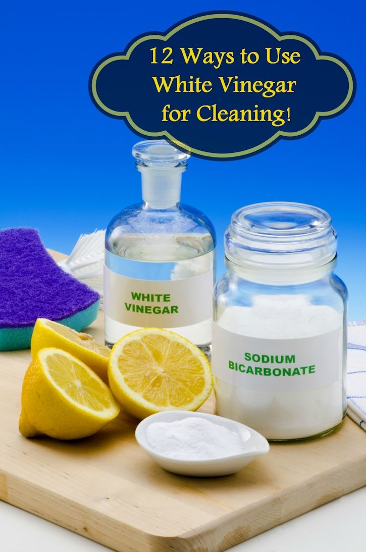 43 Best Images About Cleaning Tips For Home On Pinterest