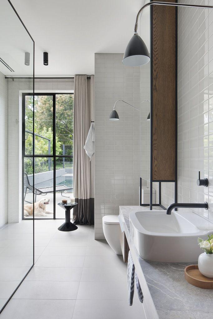 279 best Black bathroom taps byCOCOON images on Pinterest - badezimmer amp ouml norm