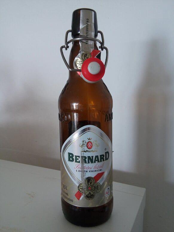Bernard-Kozel-Czech - OneDrive