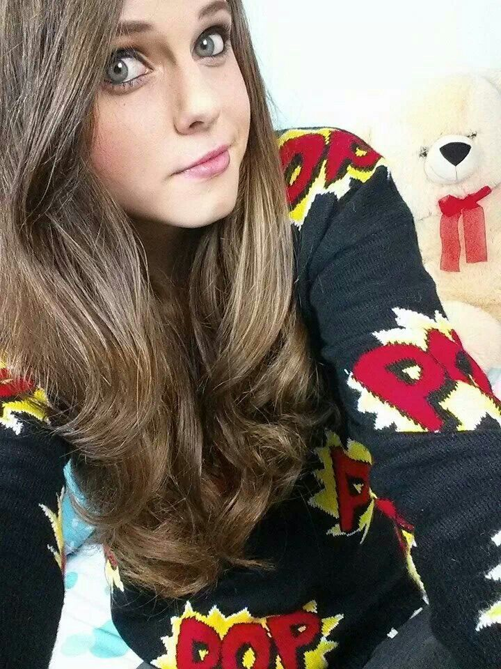 Tiffany Alvord #sobeautiful