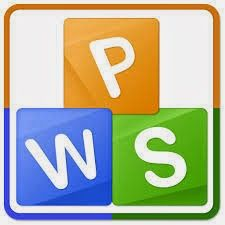 Free Download Software Full Version: Download Kingsoft Office Suite Free 2013 Full Vers...
