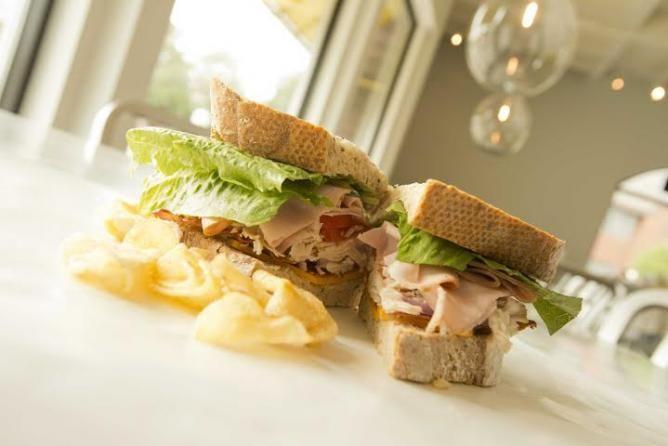 Top 10 Restaurants in Newport News, VA | the Best Local Eats