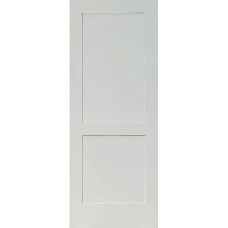 78 Ideas About Prehung Interior Doors On Pinterest White Interior Doors Interior Door Styles