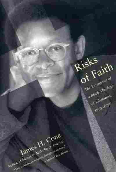 Black Liberation Theology, in its Founder's Words    March 31, 200810:59 AM ET