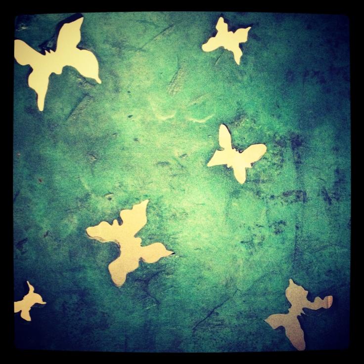 Freedom #dailyphotoblog