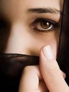 Na karta shikayat zamane se koi   Na karta shikayat zamane se koi  agar maan jaata manaane se koi.  Kisi ko kyun yaad karta koi  agar bhool jaata bhulane se koi  2 Lines Shayari Barish Shayari Friendship SMS HEART TOUCHING SHAYARIS love messages Miss U Romantic Shayari Shayari Tanhai Shayari Yaad Shayari Zindagi Shayari