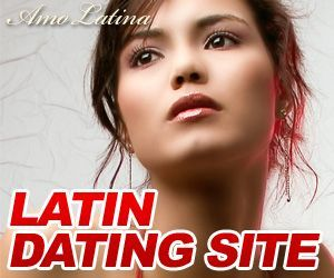 Free Live chat. Free 10000  videos. International  dating service. Meet 5000
