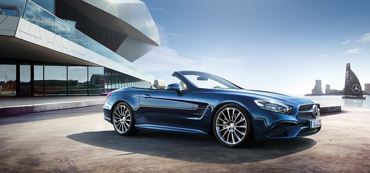 #Mercedes #Cars – 2018 Mercedes-Benz SL: The Most Unique Mercedes Car From Their Current Models :The 2018 Mercedes-Benz SL will grace users with a more spacious cabin and a top notch engineering. AMG boss Tobias Moers finds their 2+2 layout sensible because it offers more space. In 2016, AMG was tapped to create a two-seat …