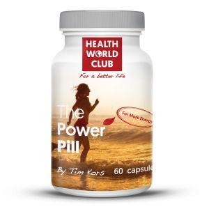img_power_pill-600x600