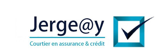 courtier en assurance et crédit hypothécaire andenne Huy Namur Eghezée Bureau Jergeay :   En primeur , voi...