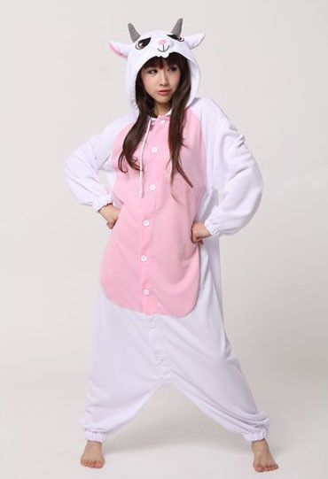 Animal pattern, it suit for unisex. These adult onesie pajamas are made using ultra-soft synthetic material that feels incredibly cozy and keeps you warm during those cold nights.